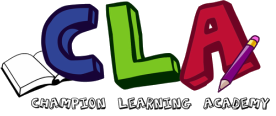 Champion Learning Academy